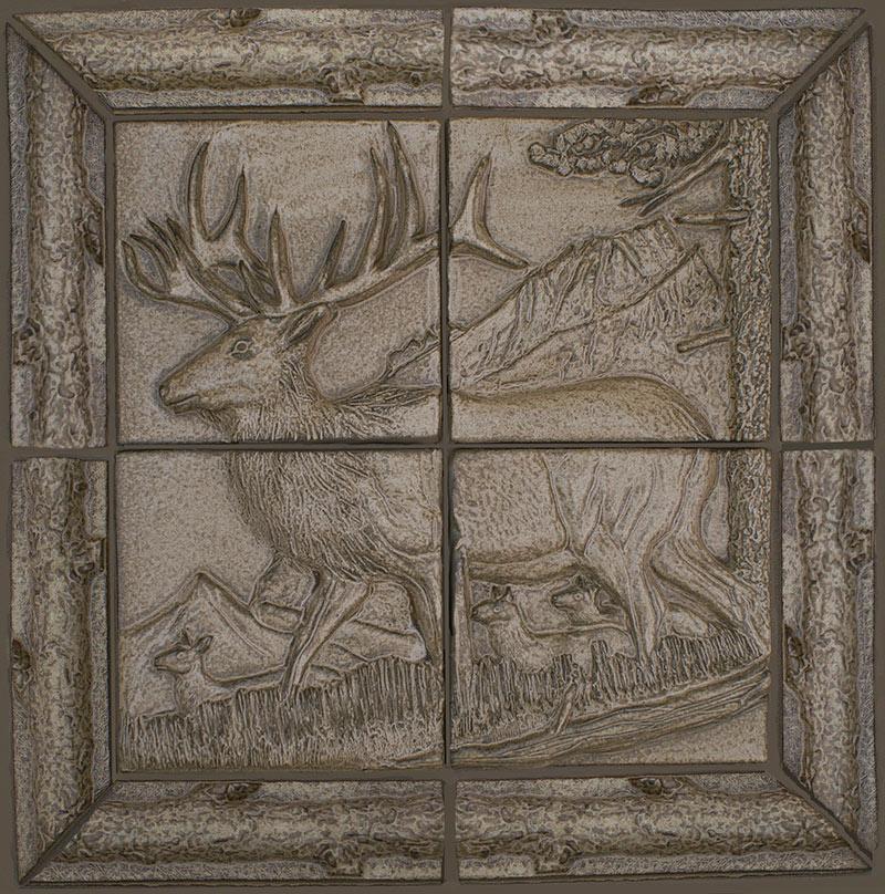 Terry Tiles Tile Design Ideas