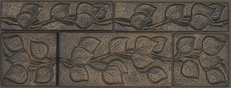 Leaf Tile
